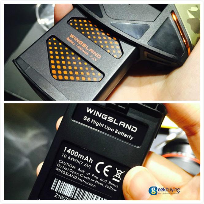 Wingsland-S6-0018