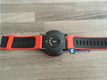 Amazfit-smart-watch-01