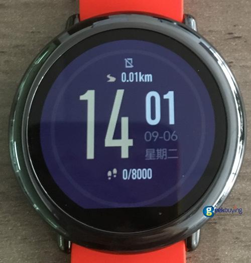 Amazfit-smart-watch-066