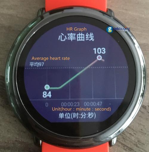 Amazfit-smart-watch-29