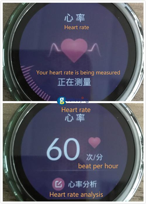 Amazfit-smart-watch-55