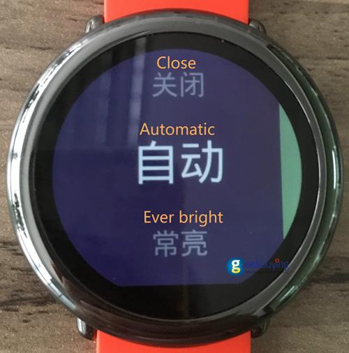 Amazfit-smart-watch-73