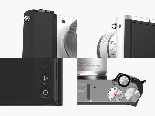 yi-mirrorless-camera-5