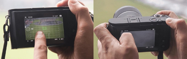 yi-mirrorless-camera-7