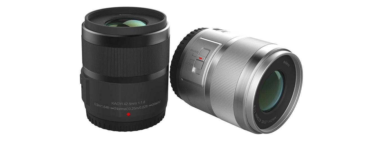 yi-mirrorless-camera-m1-lenses-1360x503