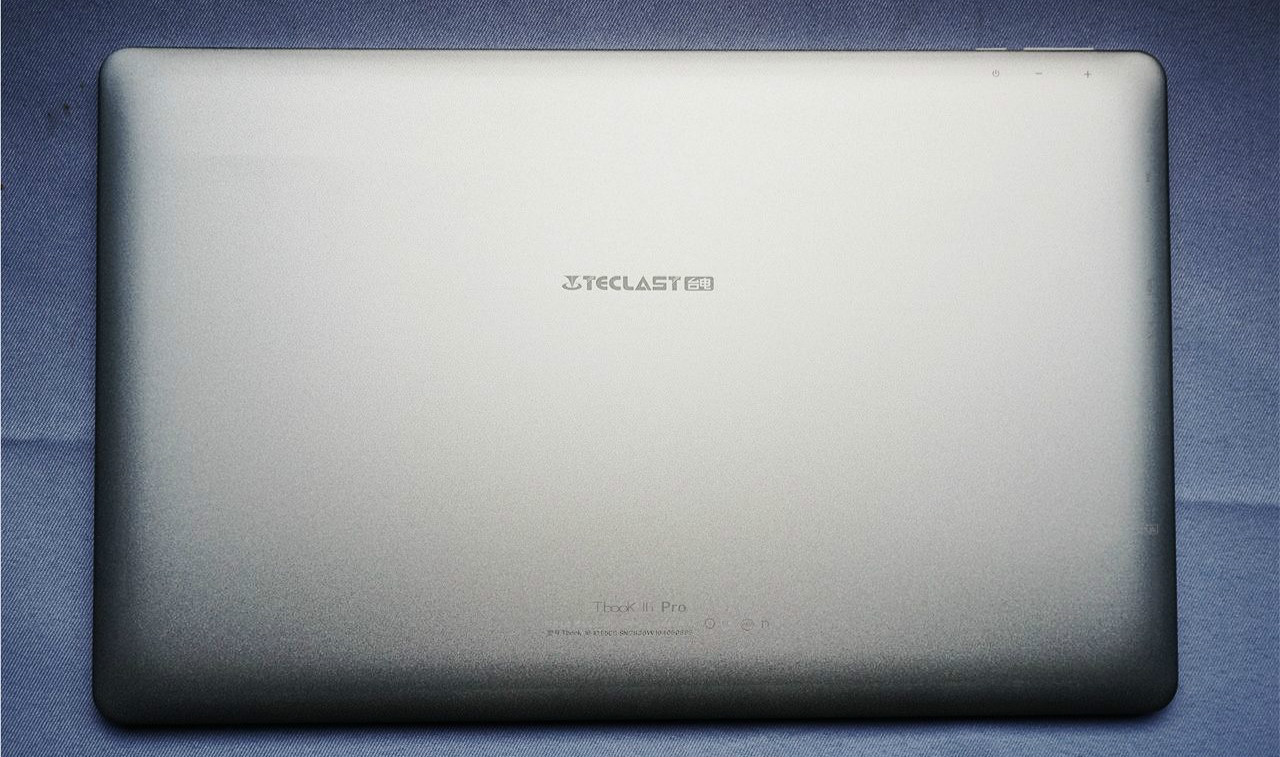 teclast-tbook-16-pro-5