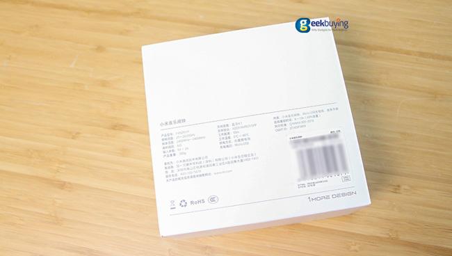 xiaomi-mi-alarm-clock-2