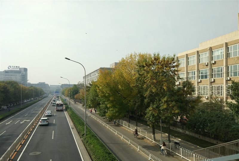 xiaomi-mi-note-2-019