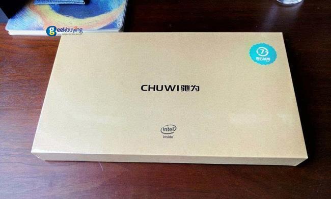 chuwi-hi10-pro-1