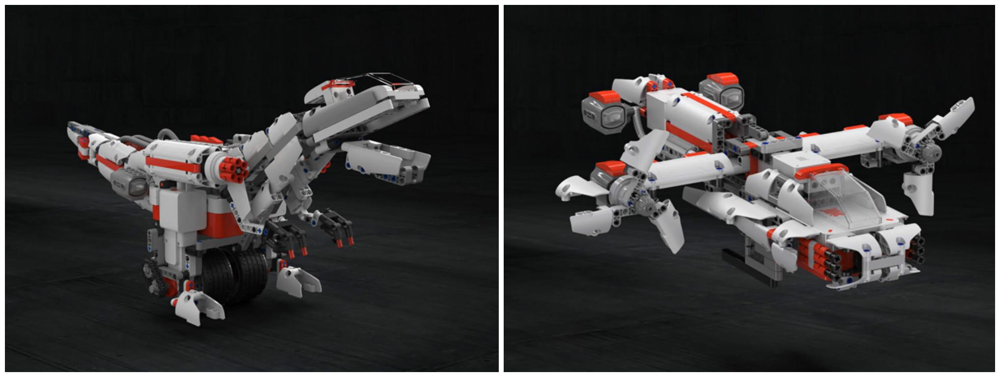 mi-bunny-blocks-robot-10
