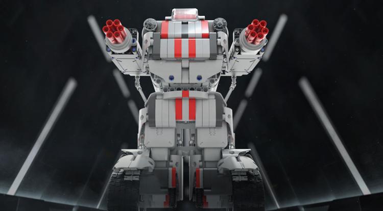 mi-bunny-robot-3