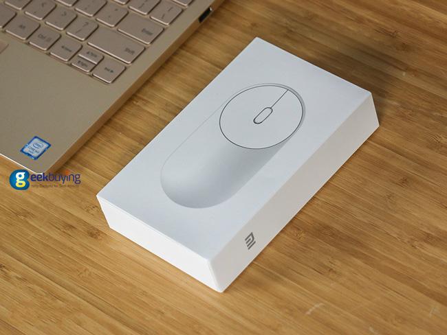xiaomi-mi-mouse-1