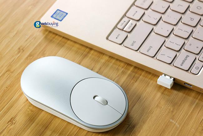 xiaomi-mi-mouse-13