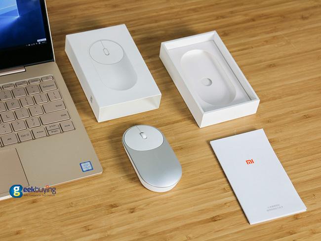 xiaomi-mi-mouse-3