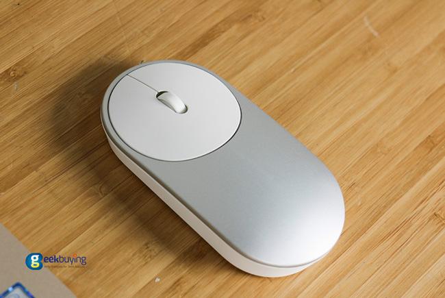 xiaomi-mi-mouse-4