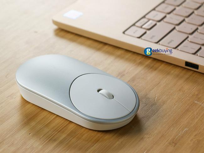 xiaomi-mi-mouse-5