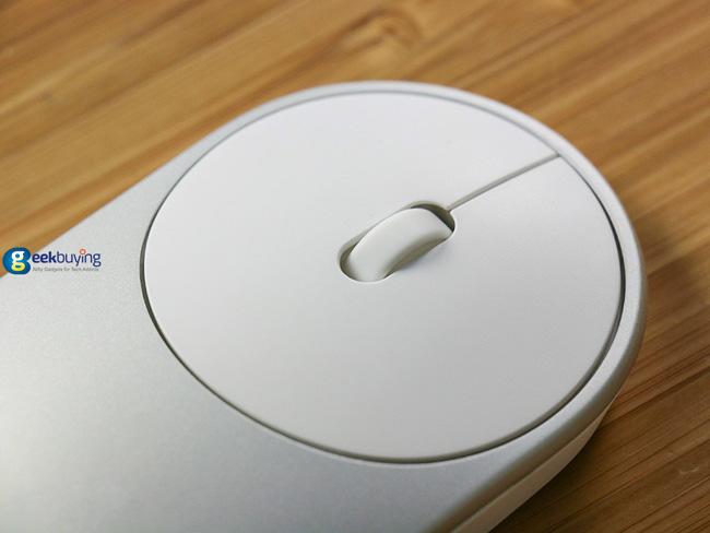 xiaomi-mi-mouse-6
