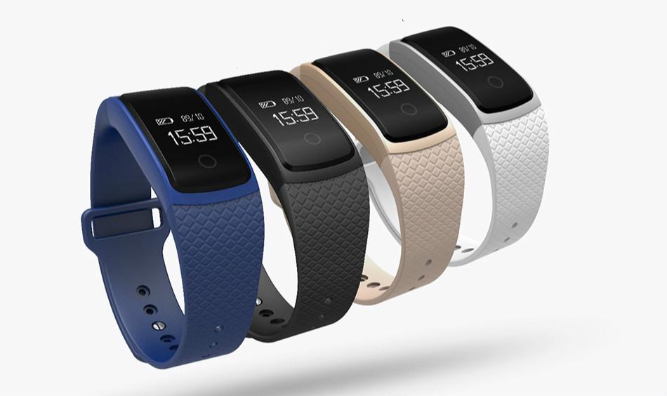 a09-smart-bracelet