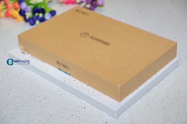 cube-iwork1x-1