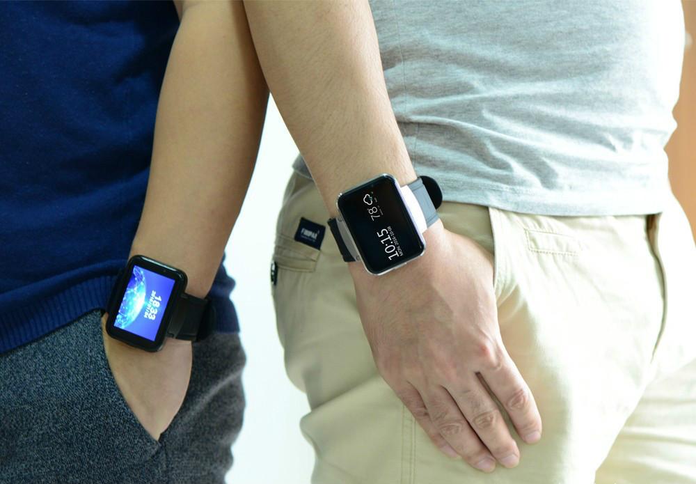 dm98-smart-watch-phone