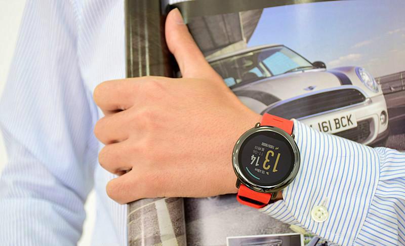 huami-amazfit-smartwatch