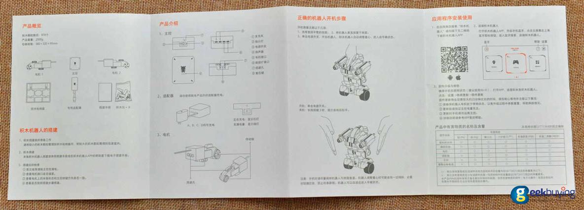 mi-bunny-robot-5