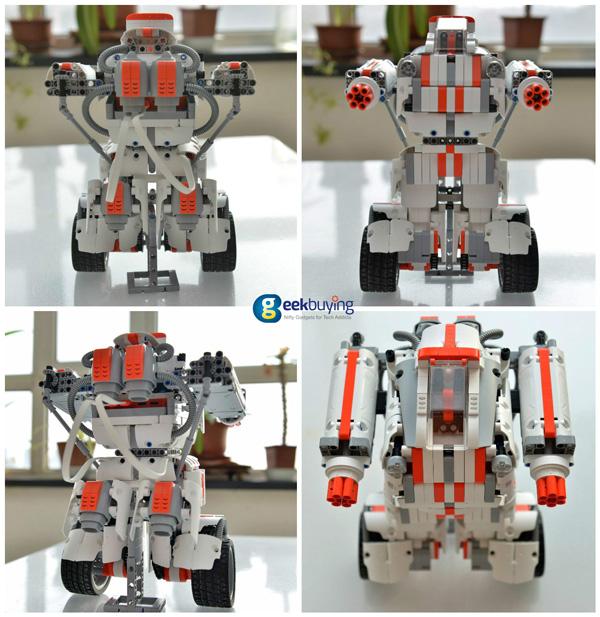 mi-bunny-robot