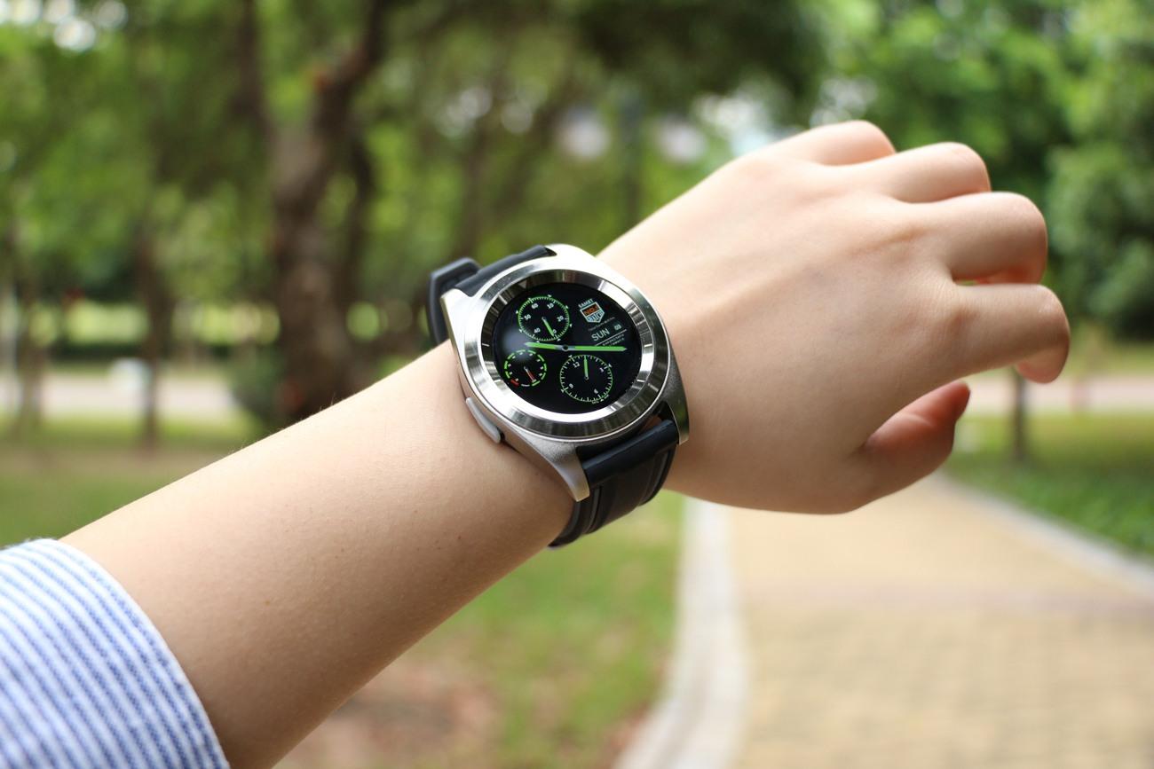 no1-g6-smartwatch