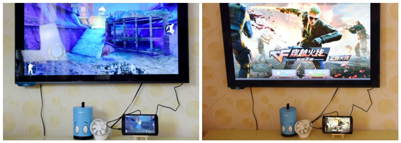 tv-games
