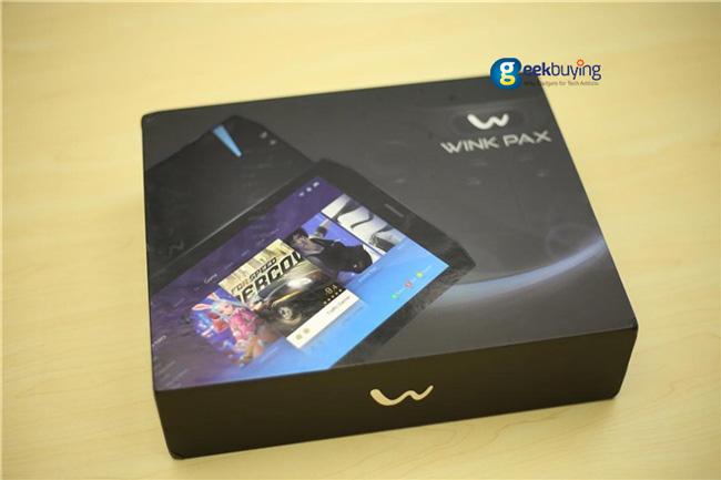 winkpax-g1-1