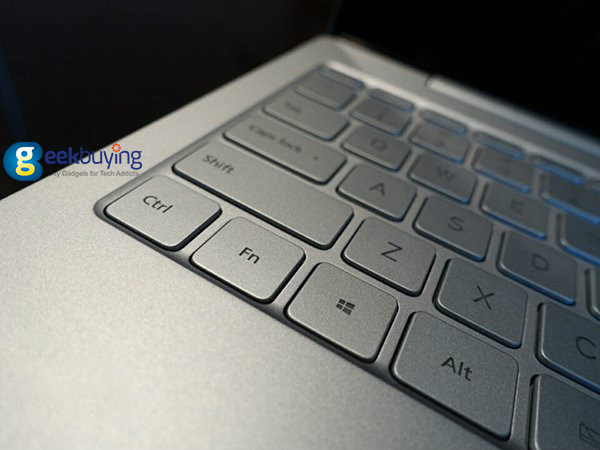 xiaomi-mi-notebook-air-4g-6