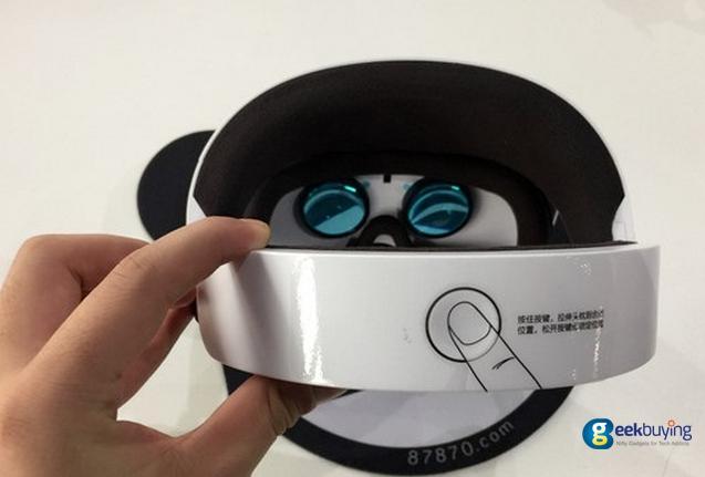 xiaomi-mi-vr-headset-3
