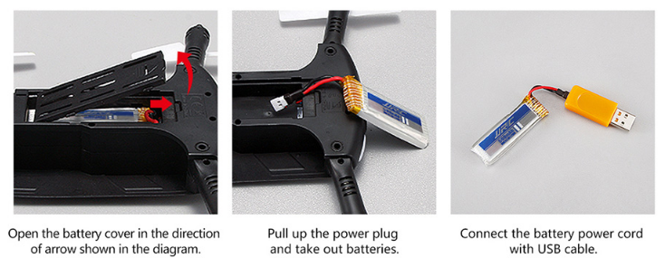 battery-charging-and-replacement