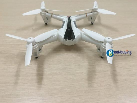 XK-X300-3
