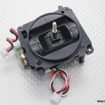 radio-controller-gimbal-transmitter-RC
